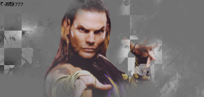 TNA iMPACT! Discussion Hardysig7759832