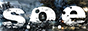 Slice of Eden (Affiliate) SOEAffil_zps96541c17