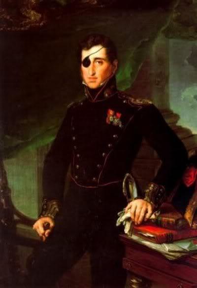 Eugenia de Montijo, emperatriz de Francia CiprianoPalafoxPortocarrero8countof