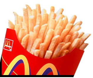 The Photobucket Image Game - Page 2 Fries