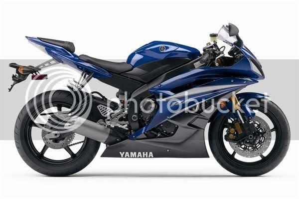 Motor YAMAHA R! 07r6_blue_1_8963caf7