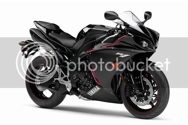 Motor YAMAHA R! 09ms_yzfr1_blk_s3_5d52b1e8