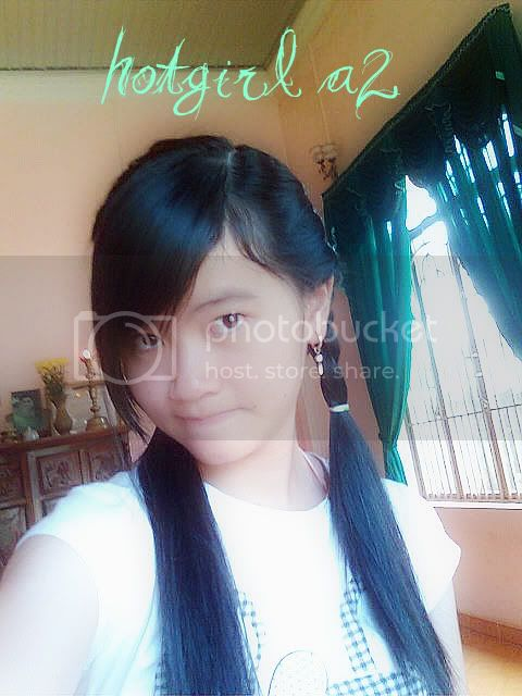 hotgirl a2 đey ^^! h0h0 Thao