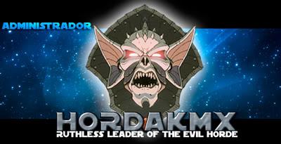He-man Comics Descarga Directa 002-1