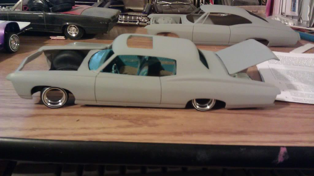 68 Chevy Caprice LoLow by MAZDAT USA IMAG0211
