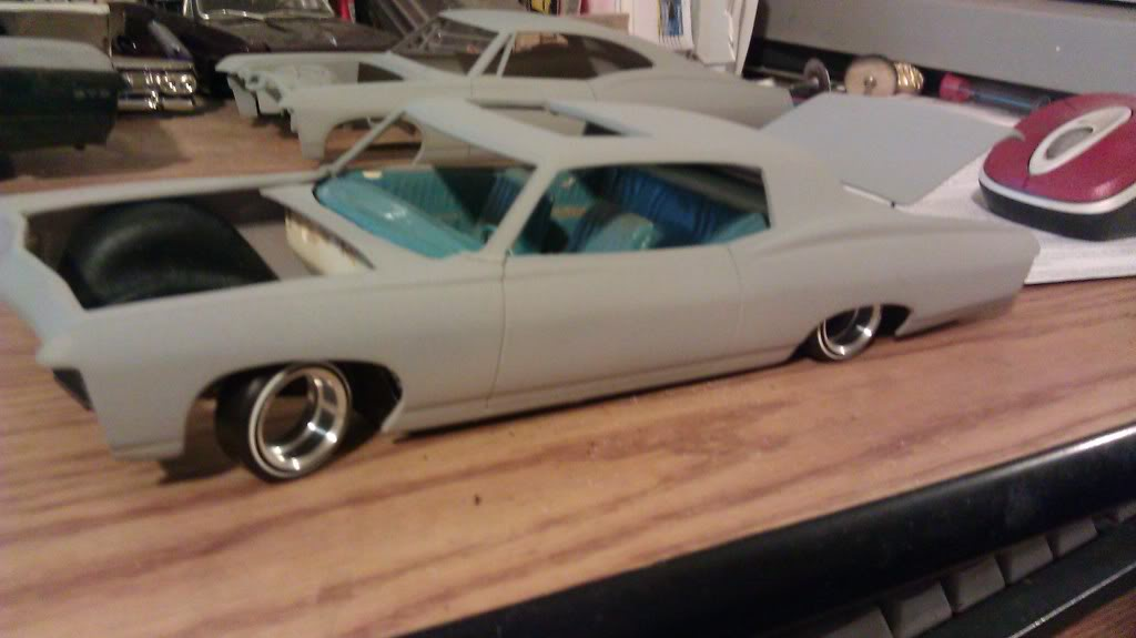 68 Chevy Caprice LoLow by MAZDAT USA IMAG0212