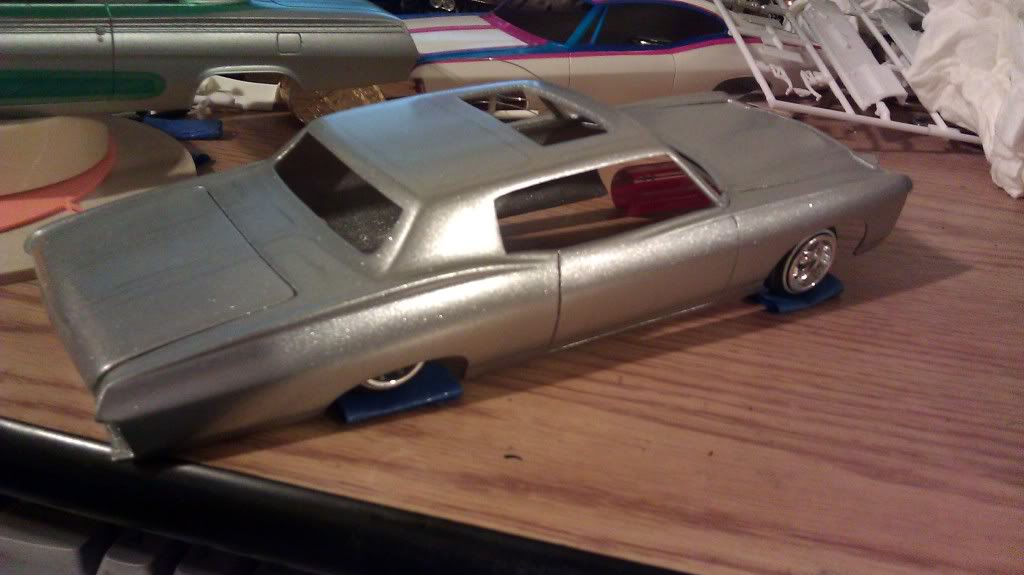 68 Chevy Caprice LoLow by MAZDAT USA IMAG0913
