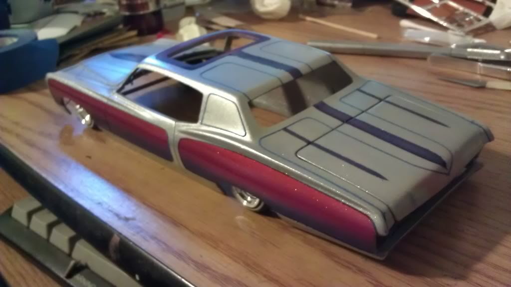 68 Chevy Caprice LoLow by MAZDAT USA IMAG1486_zps0d95efcc