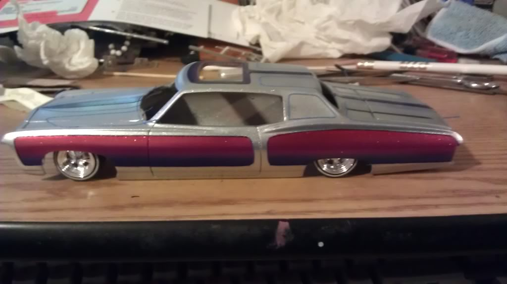 68 Chevy Caprice LoLow by MAZDAT USA IMAG1487_zpsa22d02c9