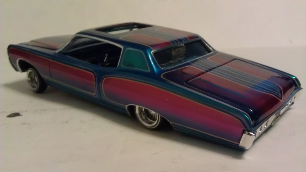 68 Chevy Caprice LoLow by MAZDAT USA IMAG1890