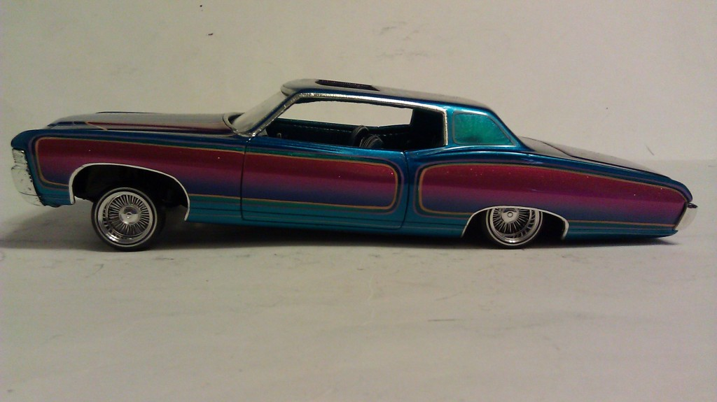 68 Chevy Caprice LoLow by MAZDAT USA IMAG1891