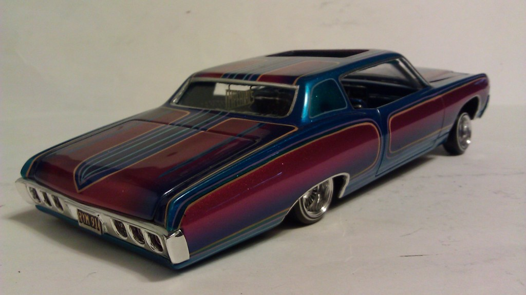68 Chevy Caprice LoLow by MAZDAT USA IMAG1893