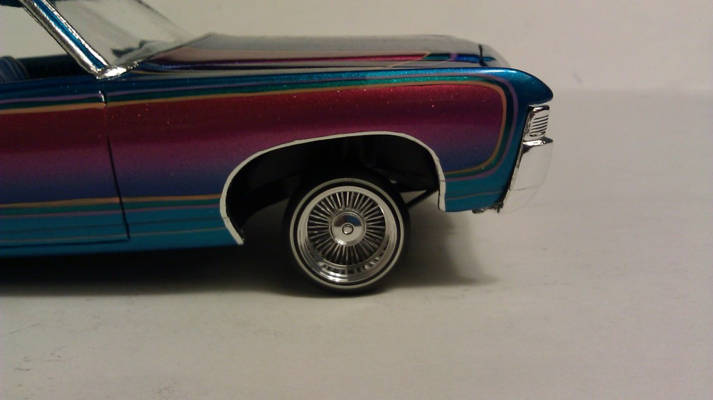 68 Chevy Caprice LoLow by MAZDAT USA IMAG1896