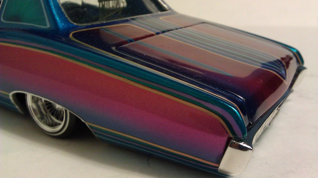 68 Chevy Caprice LoLow by MAZDAT USA IMAG1898