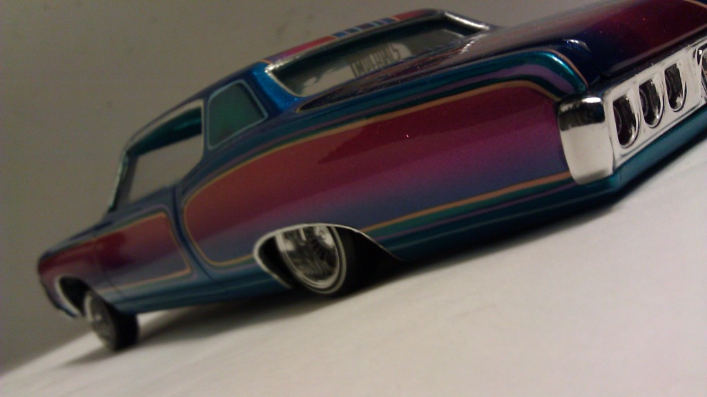 68 Chevy Caprice LoLow by MAZDAT USA IMAG1900