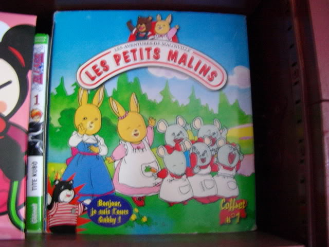 La Petite Collec' de Garlee PIC_0843