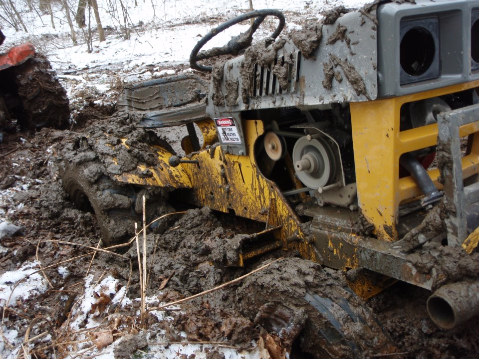 70's Wheel horse C-120 mud crawler trail rider 423043_10150568376082179_1644456644_n_zpsda6a8e8b