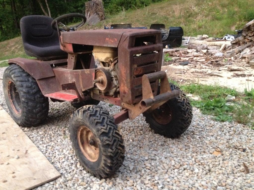 70's Wheel horse C-120 mud crawler trail rider - Page 3 20D2CDCF-A120-4342-A7E9-87A71826DA99_zpslytnqrzr