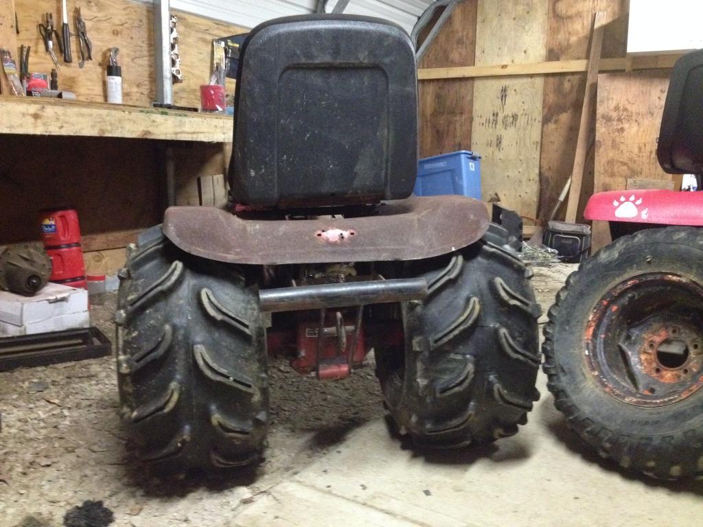 70's Wheel horse C-120 mud crawler trail rider - Page 3 7F0039AC-3F4A-4634-9278-2C1CE4908896_zpsldizunhg