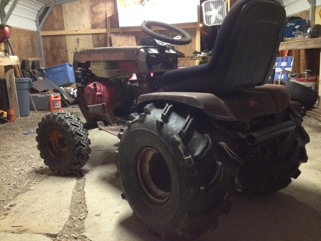 70's Wheel horse C-120 mud crawler trail rider - Page 3 E36A48C5-C408-43DF-9323-791C92B9477B_zpstdtdzapd