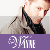 The Soap Bachelors (Free:28/28) Ackles