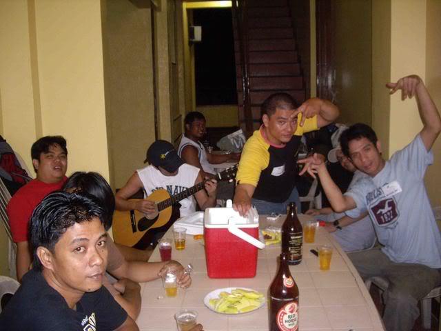 """UPDATED PICS"" GEB at Miramonte  Pansol Resort Feb. 16-17, 2008 (by BONGERS) IMGP1111-1"