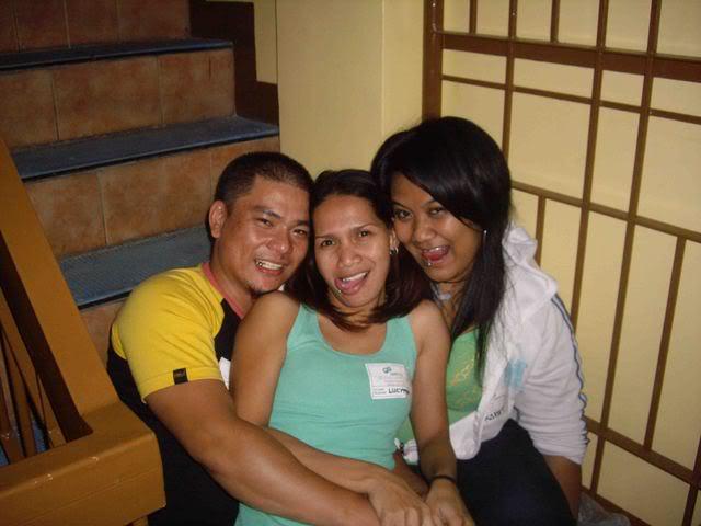 """UPDATED PICS"" GEB at Miramonte  Pansol Resort Feb. 16-17, 2008 (by BONGERS) IMGP1115"