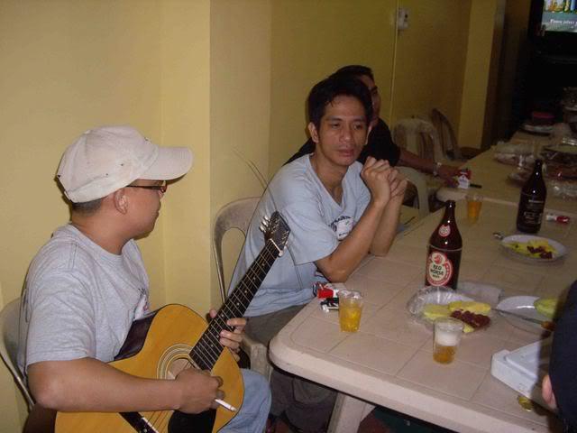 """UPDATED PICS"" GEB at Miramonte  Pansol Resort Feb. 16-17, 2008 (by BONGERS) IMGP1116"