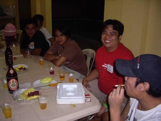 """UPDATED PICS"" GEB at Miramonte  Pansol Resort Feb. 16-17, 2008 (by BONGERS) IMGP1117"