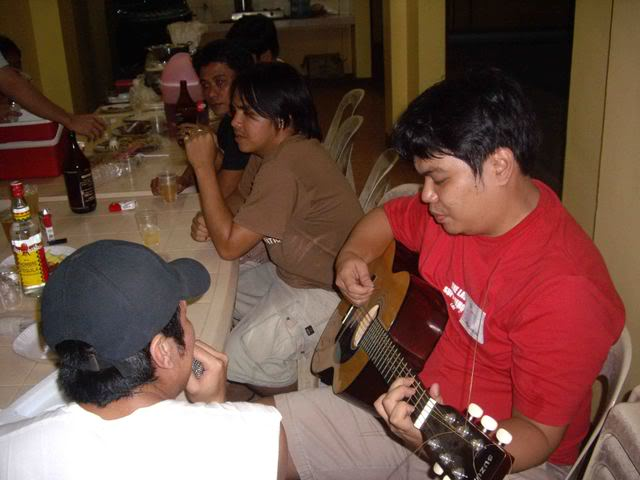 """UPDATED PICS"" GEB at Miramonte  Pansol Resort Feb. 16-17, 2008 (by BONGERS) IMGP1118"