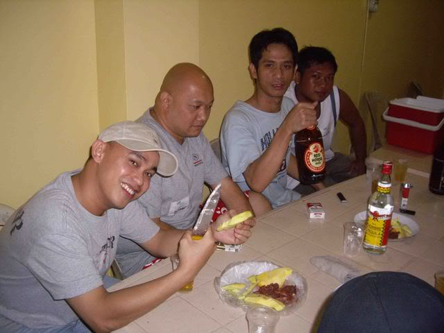 """UPDATED PICS"" GEB at Miramonte  Pansol Resort Feb. 16-17, 2008 (by BONGERS) IMGP1119"