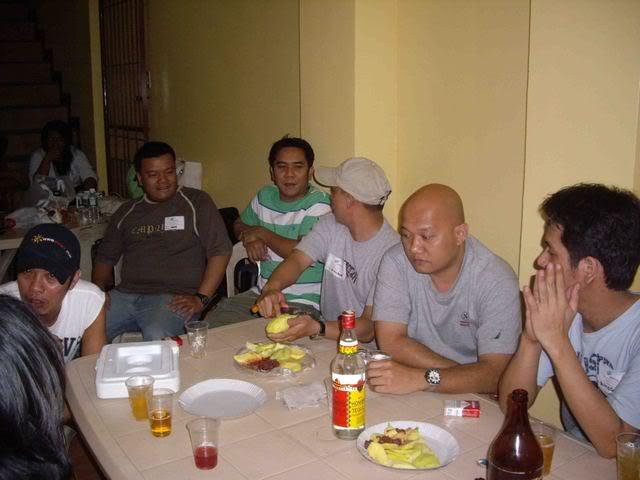 """UPDATED PICS"" GEB at Miramonte  Pansol Resort Feb. 16-17, 2008 (by BONGERS) IMGP1123"