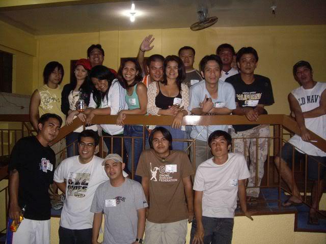 """UPDATED PICS"" GEB at Miramonte  Pansol Resort Feb. 16-17, 2008 (by BONGERS) IMGP1124"