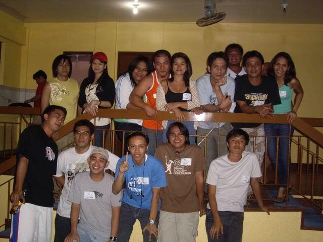 """UPDATED PICS"" GEB at Miramonte  Pansol Resort Feb. 16-17, 2008 (by BONGERS) IMGP1125"