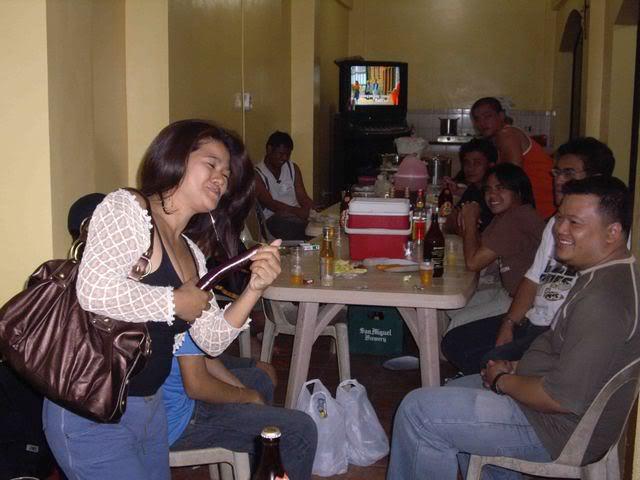 """UPDATED PICS"" GEB at Miramonte  Pansol Resort Feb. 16-17, 2008 (by BONGERS) IMGP1127"
