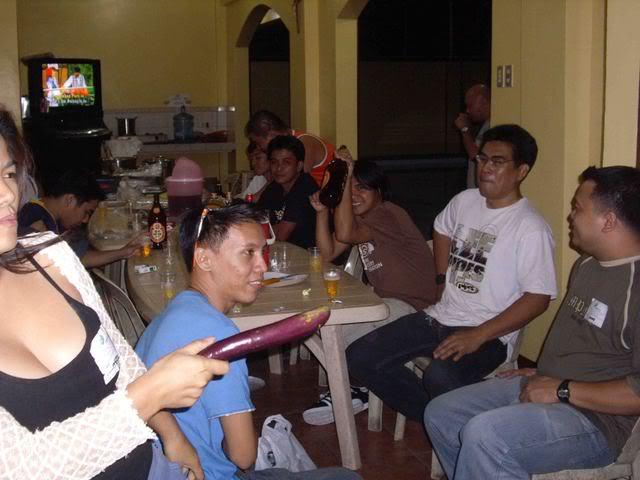 """UPDATED PICS"" GEB at Miramonte  Pansol Resort Feb. 16-17, 2008 (by BONGERS) IMGP1128"
