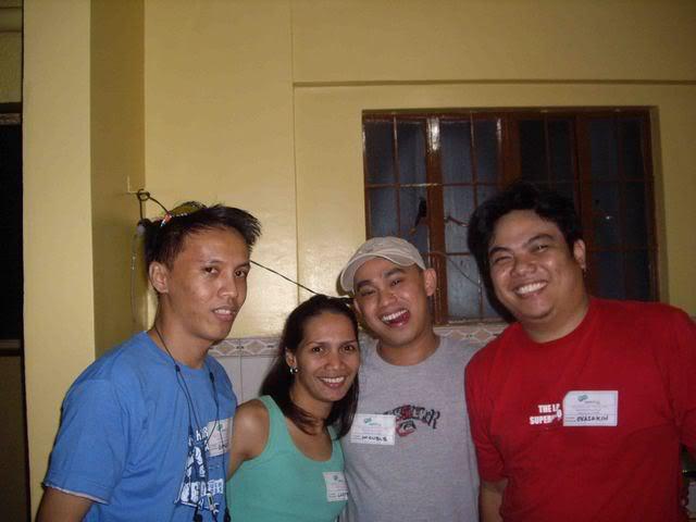 """UPDATED PICS"" GEB at Miramonte  Pansol Resort Feb. 16-17, 2008 (by BONGERS) IMGP1132"