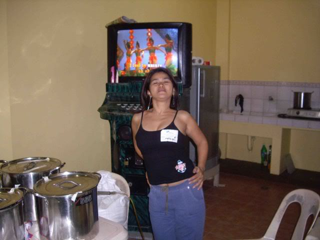"""UPDATED PICS"" GEB at Miramonte  Pansol Resort Feb. 16-17, 2008 (by BONGERS) IMGP1138"