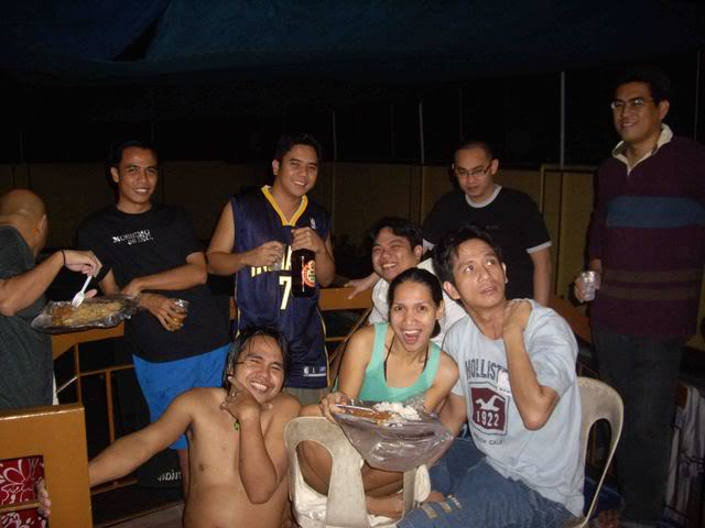 """UPDATED PICS"" GEB at Miramonte  Pansol Resort Feb. 16-17, 2008 (by BONGERS) IMGP1146"