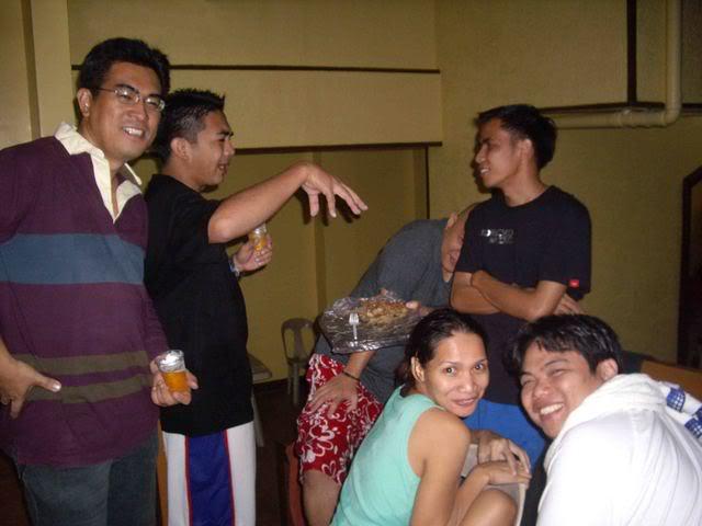 """UPDATED PICS"" GEB at Miramonte  Pansol Resort Feb. 16-17, 2008 (by BONGERS) IMGP1147"