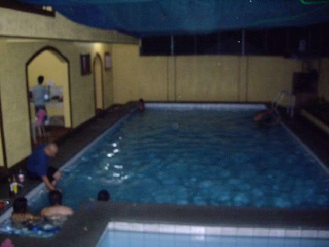 """UPDATED PICS"" GEB at Miramonte  Pansol Resort Feb. 16-17, 2008 (by BONGERS) IMGP1148"