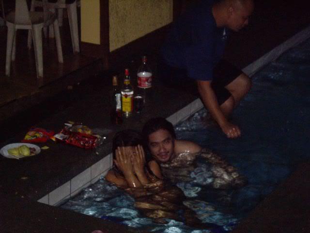 """UPDATED PICS"" GEB at Miramonte  Pansol Resort Feb. 16-17, 2008 (by BONGERS) IMGP1149"