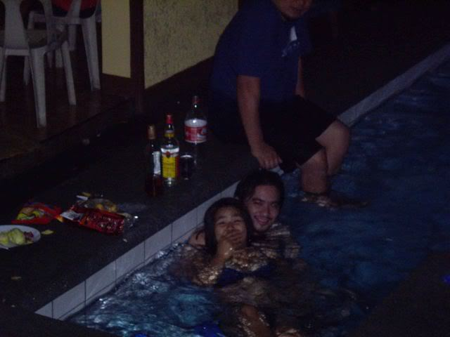 """UPDATED PICS"" GEB at Miramonte  Pansol Resort Feb. 16-17, 2008 (by BONGERS) IMGP1150"