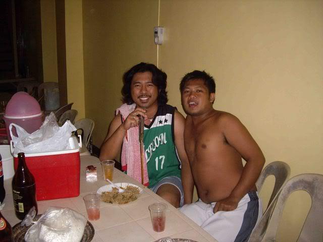 """UPDATED PICS"" GEB at Miramonte  Pansol Resort Feb. 16-17, 2008 (by BONGERS) IMGP1151"