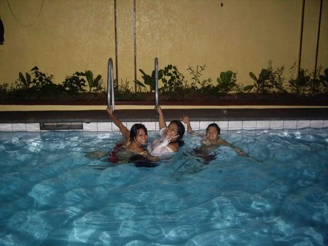 """UPDATED PICS"" GEB at Miramonte  Pansol Resort Feb. 16-17, 2008 (by BONGERS) IMGP1153"