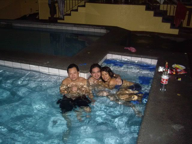 """UPDATED PICS"" GEB at Miramonte  Pansol Resort Feb. 16-17, 2008 (by BONGERS) IMGP1154"
