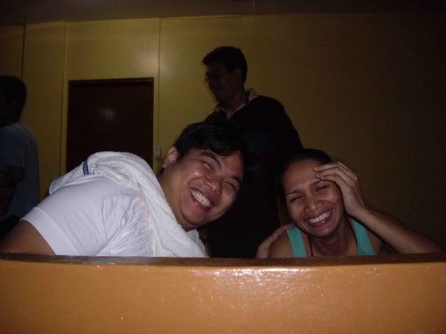 """UPDATED PICS"" GEB at Miramonte  Pansol Resort Feb. 16-17, 2008 (by BONGERS) IMGP1155"
