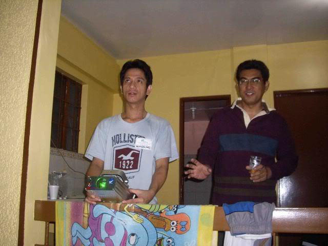 """UPDATED PICS"" GEB at Miramonte  Pansol Resort Feb. 16-17, 2008 (by BONGERS) IMGP1156"