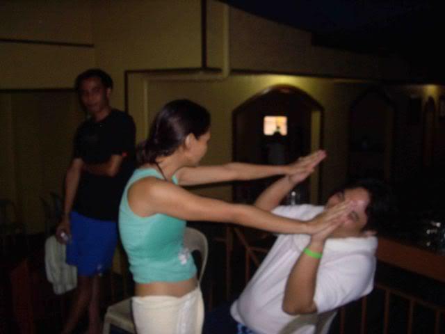 """UPDATED PICS"" GEB at Miramonte  Pansol Resort Feb. 16-17, 2008 (by BONGERS) IMGP1158"