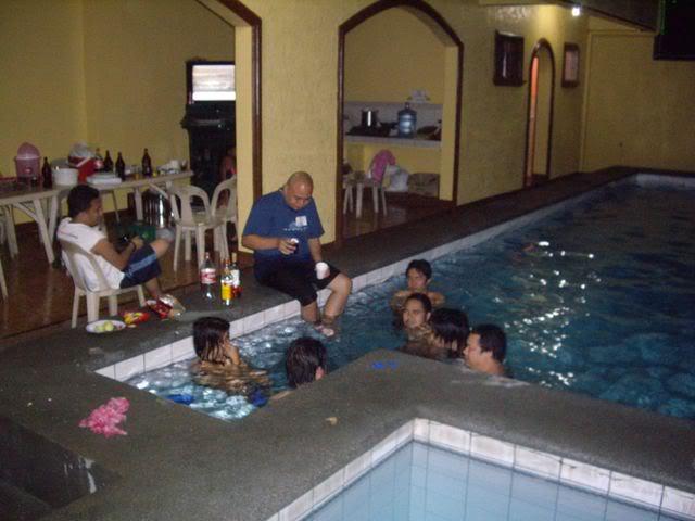 """UPDATED PICS"" GEB at Miramonte  Pansol Resort Feb. 16-17, 2008 (by BONGERS) IMGP1159"